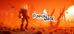 Pumpkin Jack Header